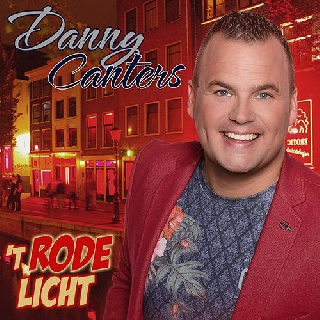 Danny Canters - 't Rode Licht