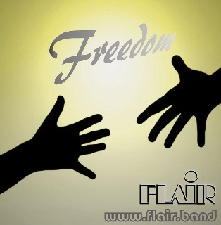Flair - Freedom