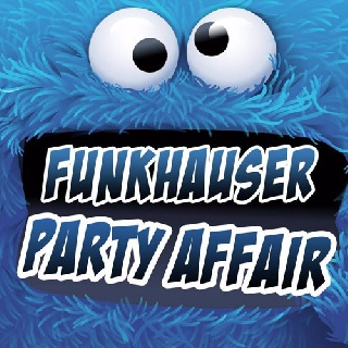 Funkhauser - Party Affair