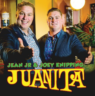 Jean Jr & Joey Knipping - Juanita