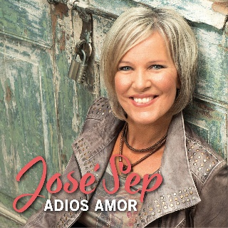 Jose Sep - Adios Amor