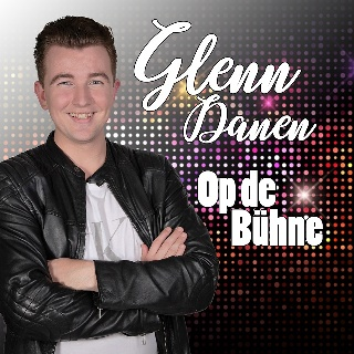 Glenn Danen covert Jan Smit