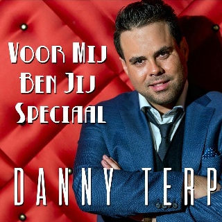 Danny Terp covert klassieker van The Animals