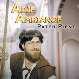 Adje Ambiance - Pater Pient
